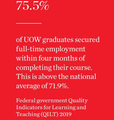 uow - 3